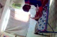 Image Haryanavi dabang sex scandal mms leak