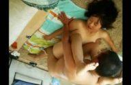 Image Manipur teacher student sex scandal