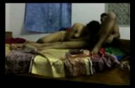 Image Bangla teacher having sex with college student