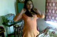 Image Desi cousin brother and sister inchest mms