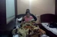 Image Marathi house wife porn videos with hubby's friend