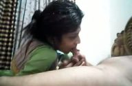 Image Desi hardcore mms sexy office maid with boss