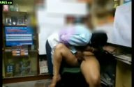 Image Desi Kerala sex mms with husband