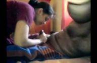 Image Bangla muslim house wife hindi sex video with tenant