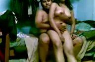 Image Amazing desi village porn videos mms fro money
