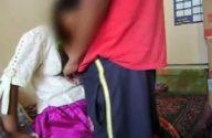 Image Sex videos village teen sister blowjob deep throat