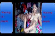 Image Desi Village Couples Hot Sex Video