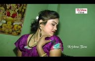 Image HD भाभी हुई जवान (Bhabhi Huyee Jawan) !! New Hindi Love Story