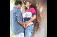 Image Indian Voyeur Porn Video of Couples