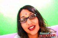 Image indian mom Rita patel cheating