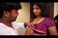 Image Indian Bhabhi Fucked By Trailor