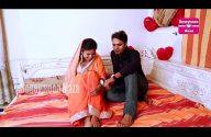 Image Bewafa Bhabhi Ki Suhagraat — बेवफा भाभी की सुहागरात — Bollywood Hot Film