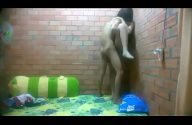 Image Indian College Couples Quick Fucking Mms