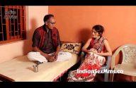 Image Bgrade Movie Budhe Ke Sang Jawan Ladki