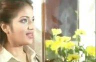 Image Nepali College Girl Hardcore Mms