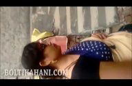 Image Indian bhabhi hindi dirty audio sex film