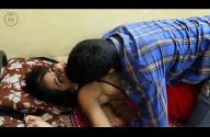 Image Savita Bhabhi Episode 1 Bra Salesman