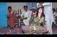 Image Leaked Hot Girl Mujra Dance Video