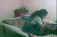 Image innocent teen schoolgirl fucked by boyfriend