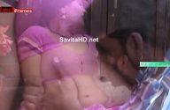 Image Savita Bhabhi Episode 90