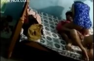 Image desi couple fuck in bed