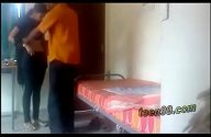 Image indian desi couple hidden cam sex scandal