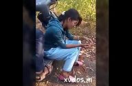 Image Indian Sister Porn Video leaked with Lover