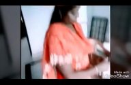 Image Mallu Bhabhi Fucking with her Devar