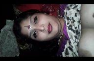 Image Neha Bhabhi Fucked At Home