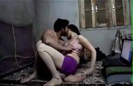 Image Desi College Girl Quick Chudai Porn Mms