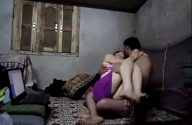 Image Indian hardcore sex of young Lovers