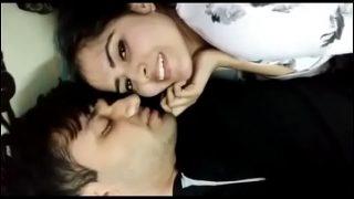Desi Girl Sex Video with Boyfriend