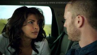 Priyanka Chopra  Fucking Sex Clip