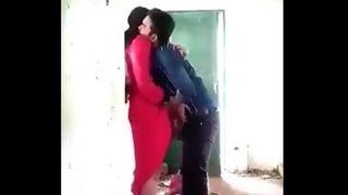 ट्यूशन टीचर ओर मेडम की सेक्स क्लिप
