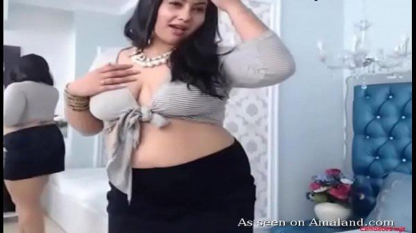 Hindi Sex Videos-6804