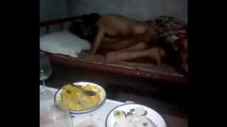 बीवी का पड़ोसी के साथ अफेयर सेक्स वीडियो