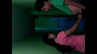 जवान बंगाली लड़की का अपने बाय्फ्रेंड के साथ मस्ती